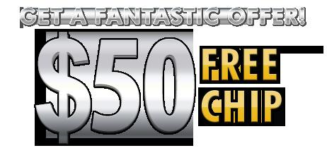 Supernova Casino 50 Free No Deposit 300 Rival Deposit Bonus